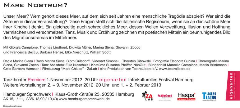 mare-nostrum-2012-2013-2